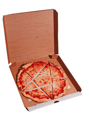 PIZZZA.png